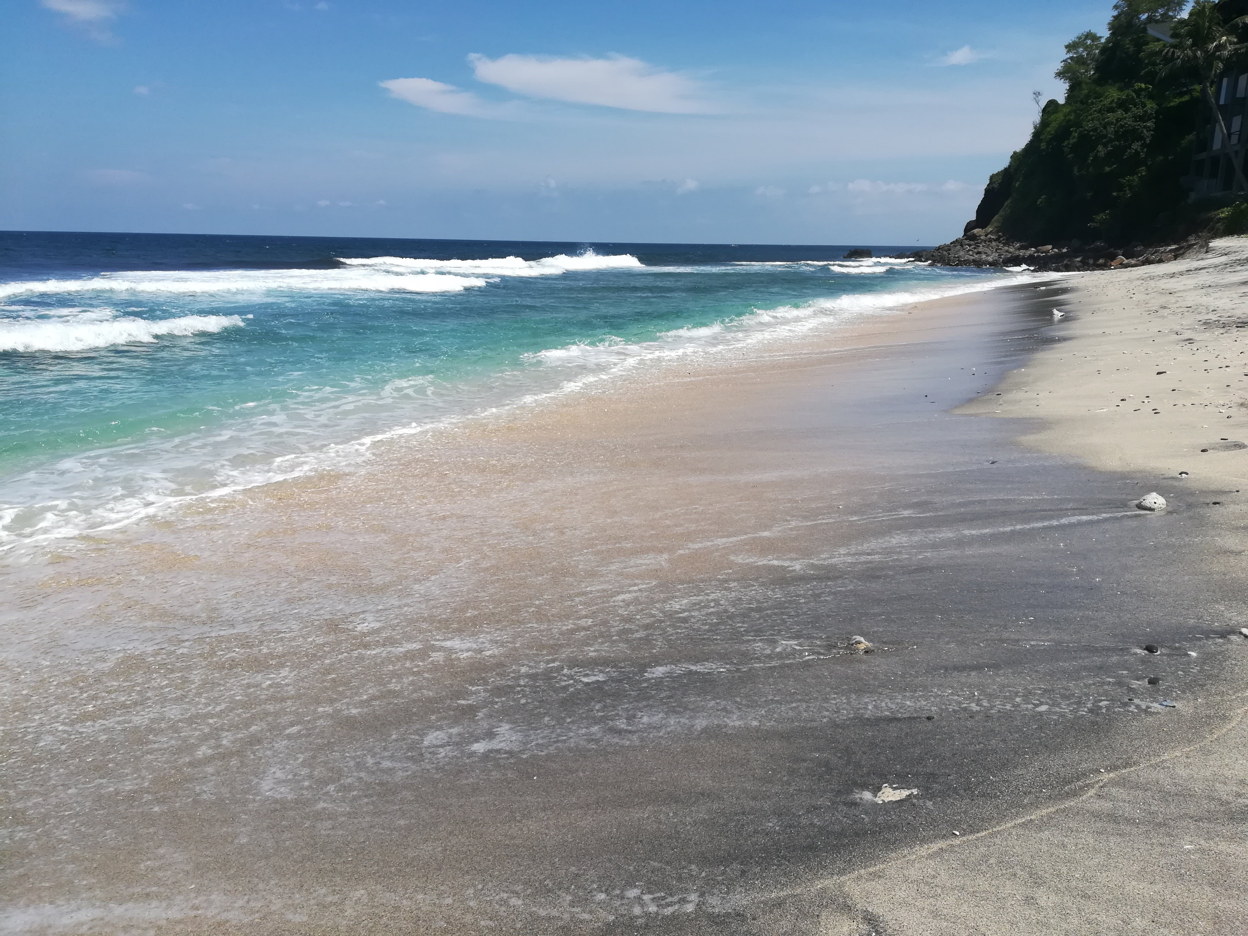 playa indonesia